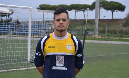 Nuova Virtus calcio (I cat.), Fortini: «Siamo arrabbiati, ad Ardea per il riscatto»