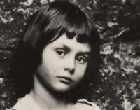 'Matto per le bambine', (non così) inedito Lewis Carroll