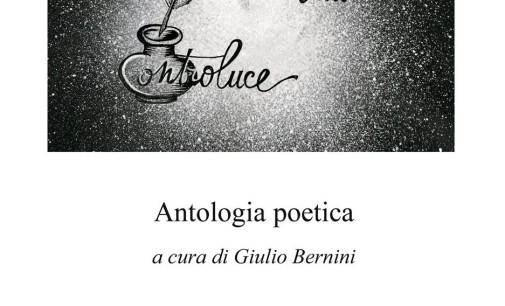 'Antologia poetica' in Controluce…