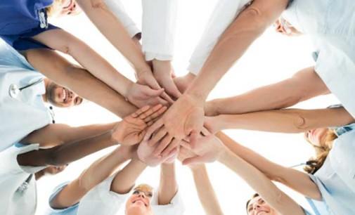 SSN: uno per tutti, tutti per uno