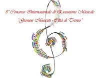 Concorso Internazionale di Esecuzione Musicale
