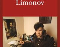 'Limonov' di E. Carrère