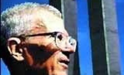 #Nonleggeteilibri – Limonov autore 'puro'