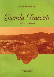 Guarda Frascati