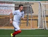 Lib. Casilina calcio (Prom), Mattia: «Proviamo a sfatare il tabù delle tre vittorie consecutive…»