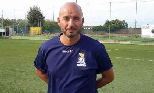 Ciampino calcio (Giov. Elite B), Olivetti: «Vittoria di grande personalità ad Aprilia»