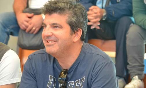 Lido di Ostia Futsal (serie B), Mastrorosato: «La conquista della Final Eight? Emozione indelebile»