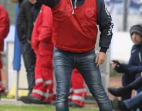 """Lega Pro, pesante ko interno per la Lupa Roma di Cucciari: al """"Quinto Ricci"""" il Prato passa 2-1 grazie ai rigori trasformati da Capello e Regolanti"""