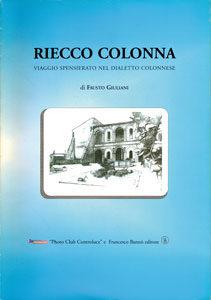 Riecco Colonna