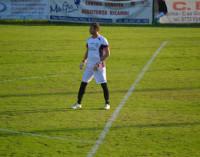 Albalonga calcio (serie D), Matera para la concorrenza: «I play off? Un obiettivo di prestigio»