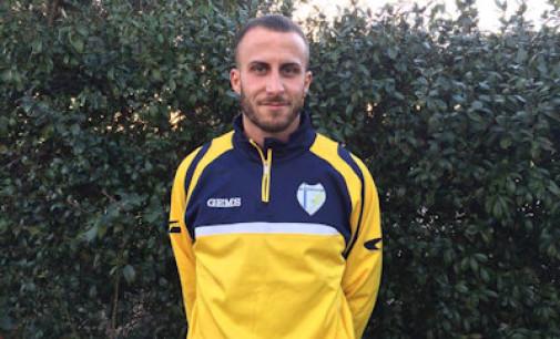Nuova Virtus calcio (I cat.), Marrocco vuole il massimo: «Bottino pieno prima del Campoverde»