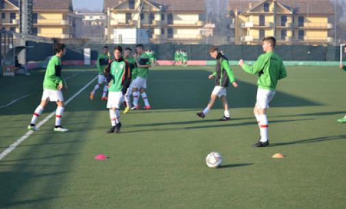 Vis Artena calcio (Juniores Elite), Di Cori: «Questo gruppo si deve assolutamente salvare»