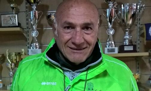 Torre Angela (Allievi prov.), Calvanese: «Sono molto fiducioso sul finale di stagione»