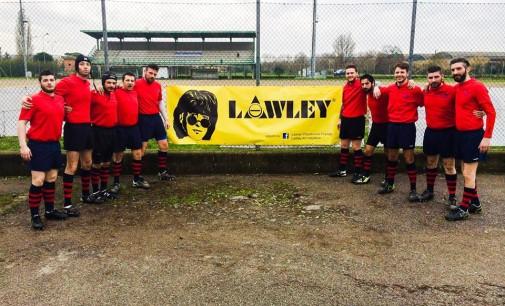 Lega Irfl (rugby XIII), Coppa Italia zonale: il Valdisieve rugby trionfa a Campi Bisenzio