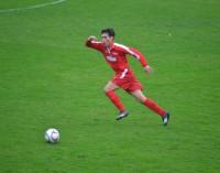 Albalonga calcio (serie D), Micaloni: «Col Trastevere una vittoria frutto della forza di gruppo»