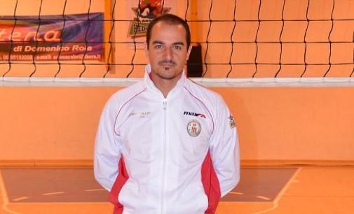 Comunicato Ufficiale: Dimissioni del Direttore Sportivo Maone
