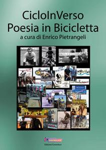 CicloInVerso. Poesia in Bicicletta