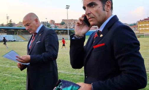 Colleferro rugby, il neo presidente è Gianluigi De Vito: «Ospiteremo l'Accademia di Auckland»