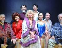 """Teatro Anfitrione – """"Affittasi Camera Da Letto"""""""