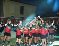 """Lega Irfl (rugby XIII), il 13 febbraio la Coppa Italia """"zonale"""""""
