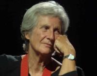 """A Giovanna Marini Il Premio Tuttoteatro.Com  """"Renato Nicolini"""" 2015"""