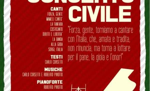 """Rocca Priora, dal 26 febbraio al 29 aprile la cultura protagonista con """"divenerdi'"""