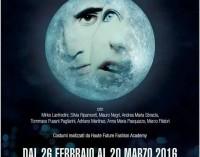 Al Nuovo Teatro Ariberto – NTA di Milano Romeo e Giulietta