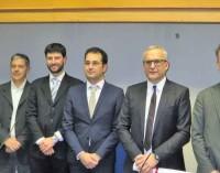 Energia: da ENEA e MiSE arrivano le imprese 'ambasciatrici dell'efficienza'
