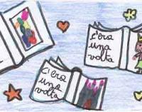 """Donate libri alla biblioteca dei bimbi!"""