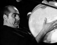 Quirinetta – Il Classico del martedì, dal barocco al jazz Vorrei che ti cantassi