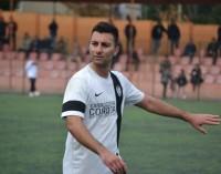 Atl. Torbellamonaca calcio: vittoria nel derby