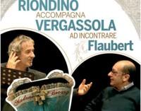 Teatro Vittoria, un'opera inusuale