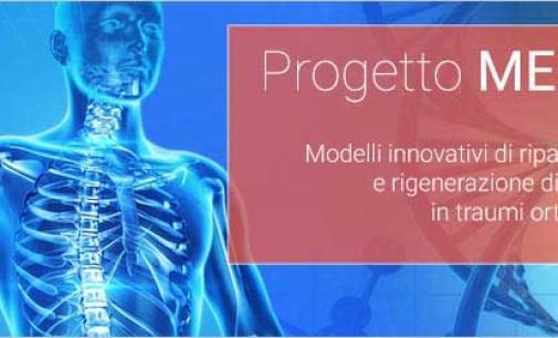Studi sulla medicina rigenerativa