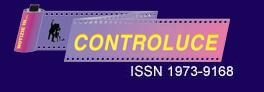 Notizie in Controluce