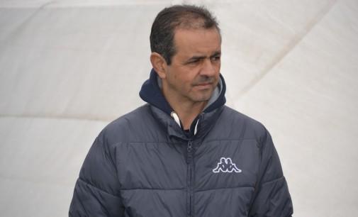 Nuova Virtus calcio (I cat.), il dg Sabatino: «Il Campoverde? Non abbiamo nulla da perdere»