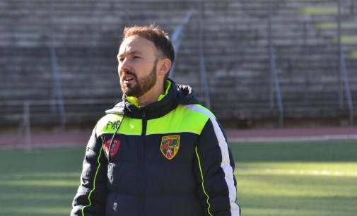 Gioc Cocciano Frascati calcio, Stella: «Le due Allievi e i Giovanissimi continuano a crescere»
