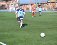 Atletico Morena calcio (I cat), Traditi dopo lo show: «Il secondo posto è l'obiettivo minimo»