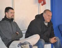 Basket Grottaferrata (C silver), Matteo Catanzani: «Se sottovalutiamo il Pass Roma saranno dolori»