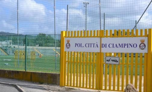 Il Città di Ciampino va di corsa ed è sempre più polisportiva: nasce il settore podismo