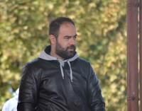 Atl. Torbellamonaca calcio (I cat.), Michesi: «I gol dei subentrati? Qui c'è un gruppo di qualità»