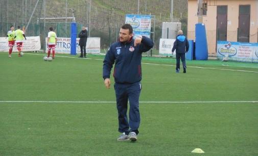 Albalonga calcio (Giov. sperim. 2003), Bruschi: «Il gruppo è migliorato davvero tanto»