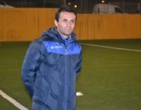 Lib. Casilina calcio (Jun. reg.), Ruperto: «Non siamo ancora salvi, servono due vittorie»