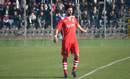 Città di Ciampino calcio (Ecc), Casciotti: «Col Roccasecca sarà ancor più difficile»