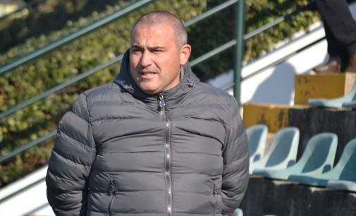 Città di Ciampino calcio, prima squadra e giovanili: il presidente Cececotto a tutto campo