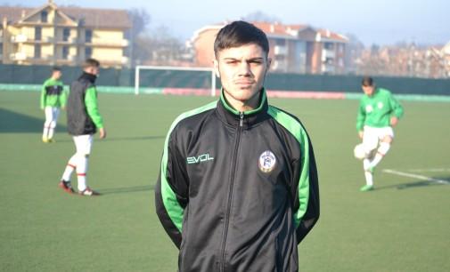 Vis Artena calcio (Juniores Elite), Miracolo: «Non avremo problemi a salvarci direttamente»