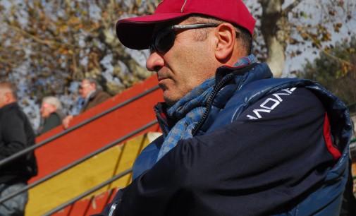 """Lupa Frascati, Mastrantonio fa il punto: """"Soddisfatti dei risultati"""""""