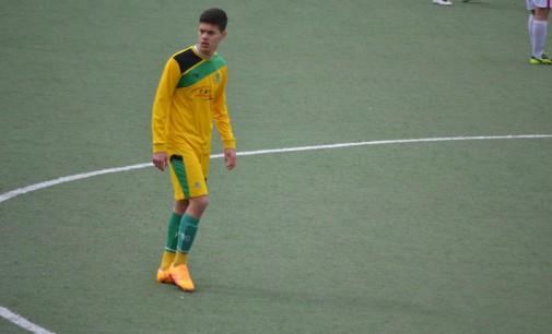 Racing Club calcio (Prom), De Nicola e Petrelli: «Bilussa? Un ragazzo dalle grandi qualità»