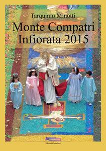 Monte Compatri - Infiorata 2015