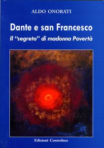 Dante e san Francesco