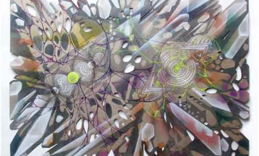 Utopie elettriche | Gulia e Karolina Lusikova